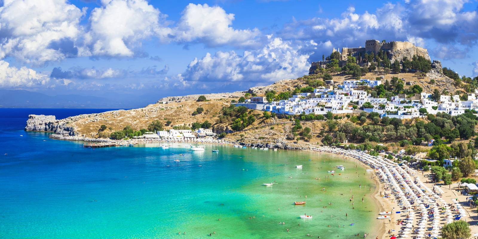 Rhodes island Greece rizos_lindos_cruises-3-min Top things to do in rhodes greece Activities Beaches Rhodes best hotels Rhodes best sight to visit Rhodes best sights Rhodes Island places