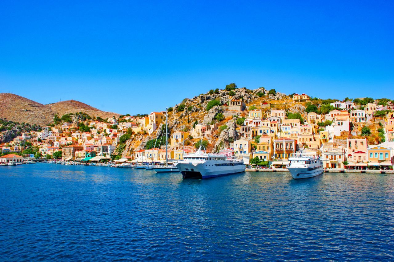 Rhodes island Greece simi-travel-1280-300x300 10 things to do on Rhodes Activities Beaches Rhodes Island places  villages symi island rhodes places rhodes cruises rhodes beaches rhodes lindos village