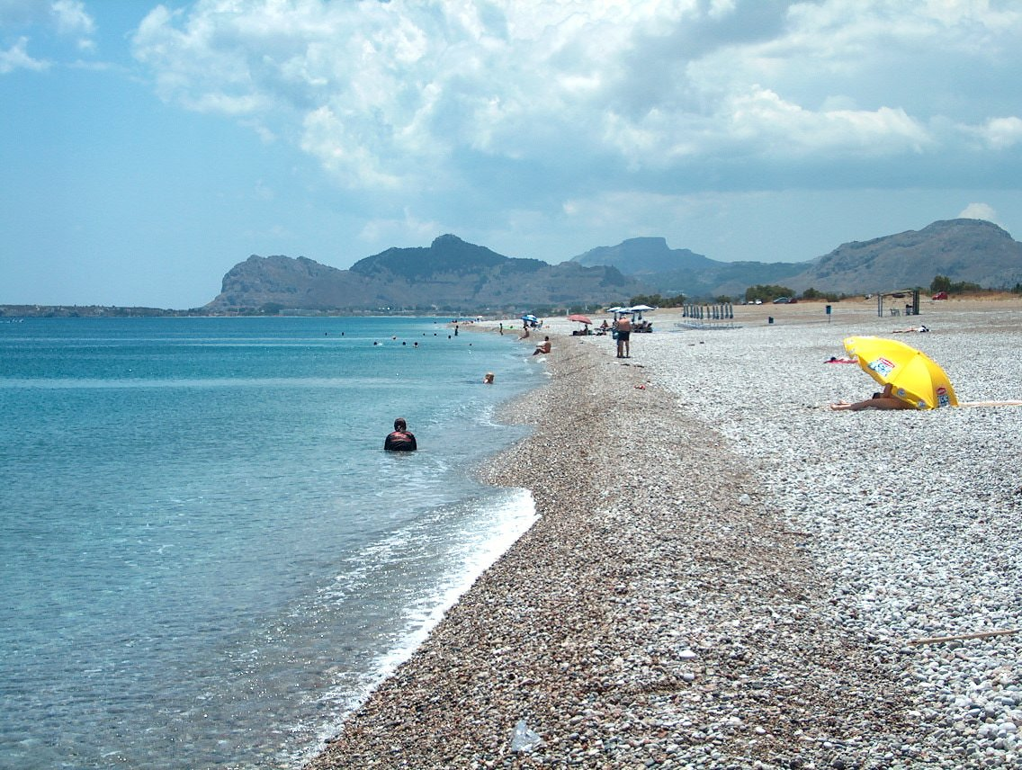 Rhodes island Greece afandou-beach-rhodes-150x150 14 beaches you must visit in Rhodes Beaches Rhodes best sights Rhodes Island places rhodes sights rhodes beaches beach