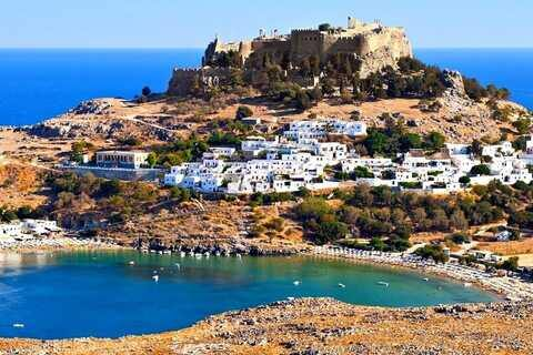 Rhodes island Greece lindos-tours Rhodes top 10 Rhodes best sight to visit Rhodes history Rhodes Holidays Rhodes Shops Rhodes top things to do  rhodes top 10 rhodes Old Town Rhodes Greece old town must do in rhodes